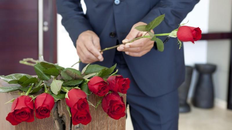 Fragen für dating-paare christian