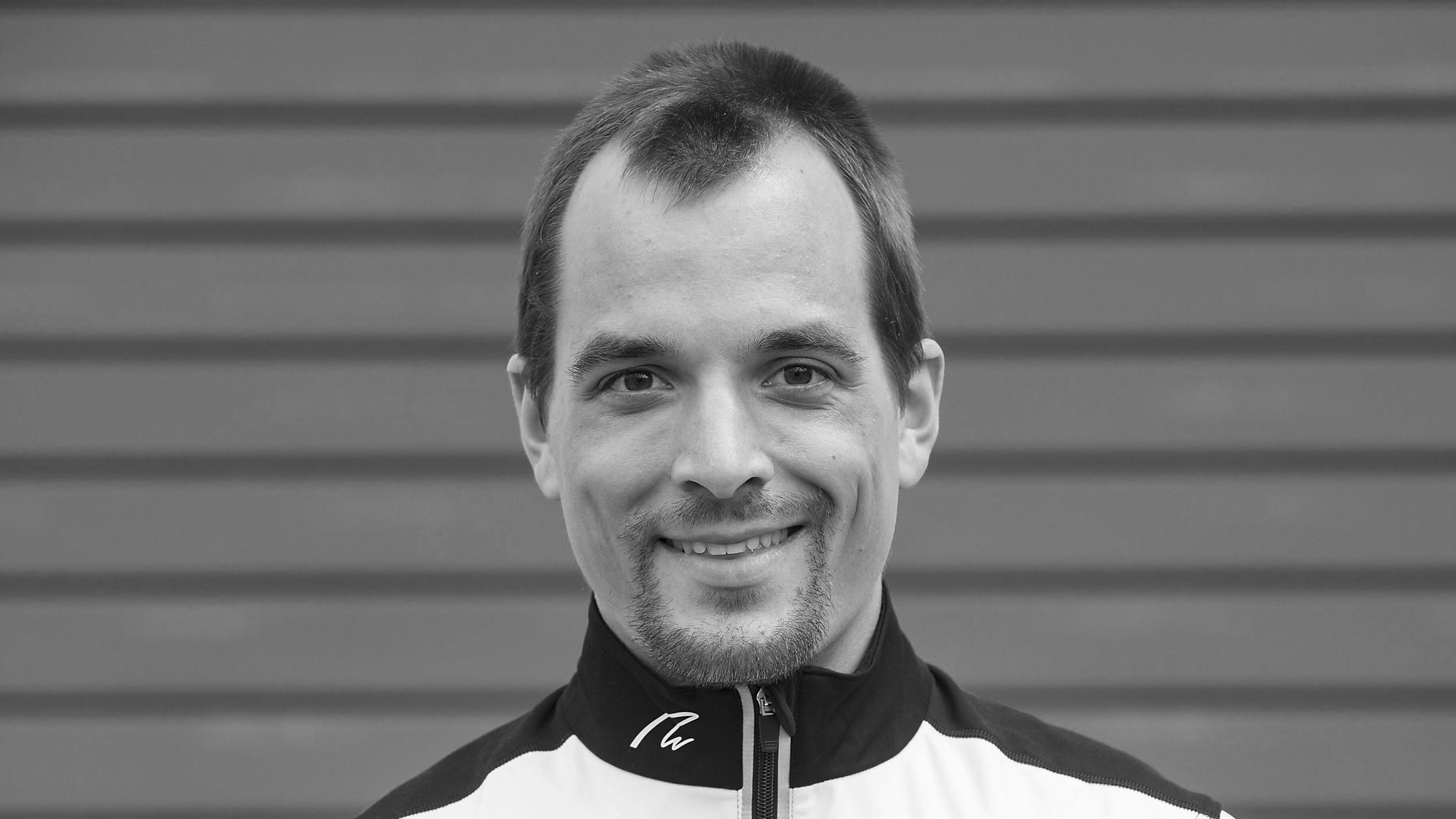 Maximilian Reinelt: Maximilian Reinelt Ist Tot: Ruder-Olympiasieger Stirbt