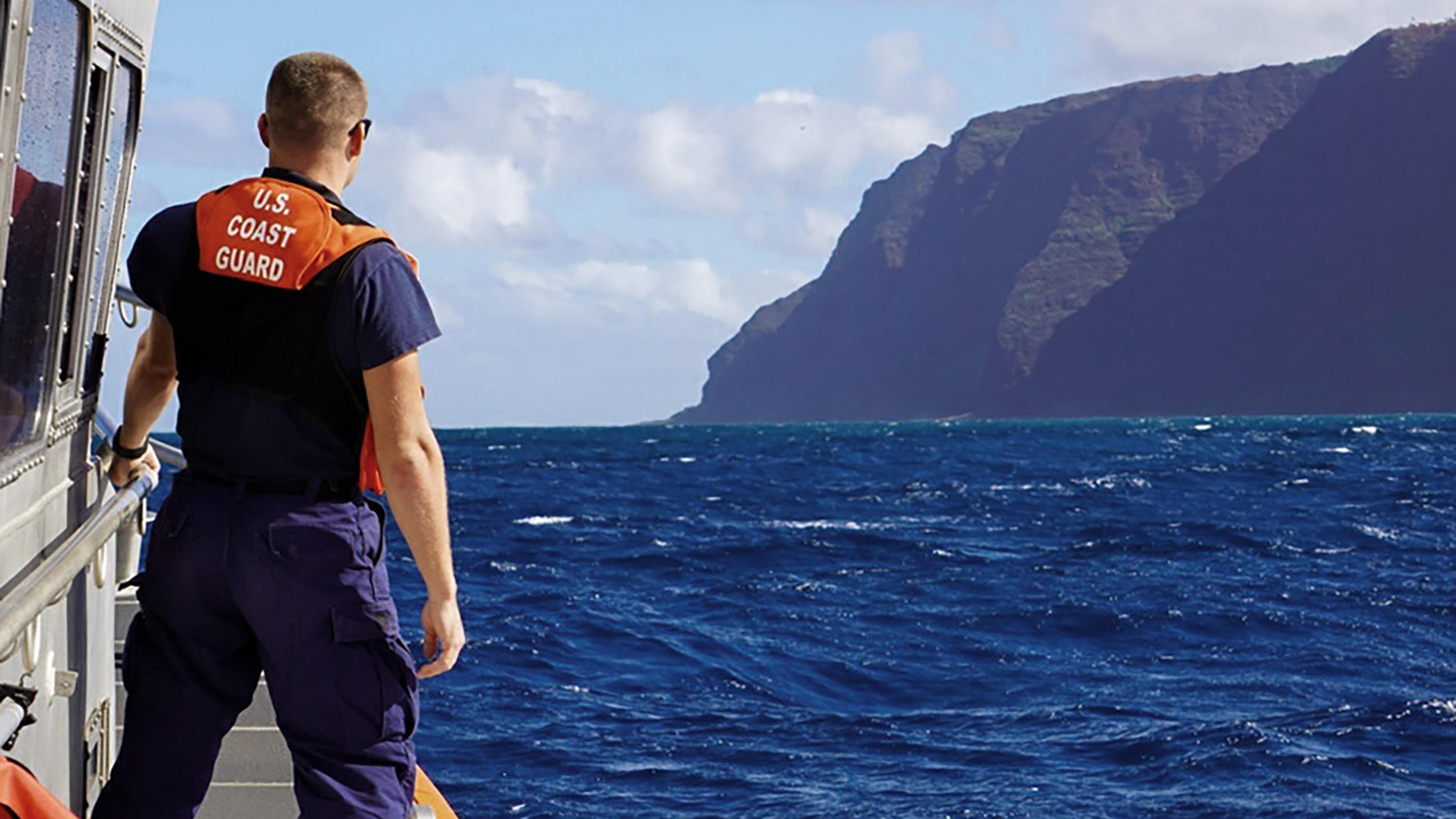 Partnersuche hawaii