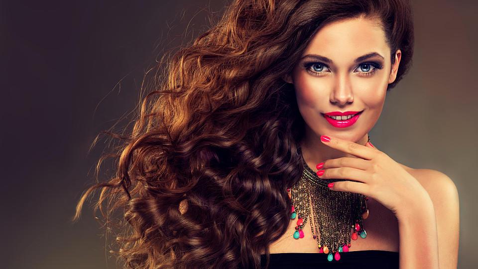 Mit Diesen 5 Tipps Wachsen Ihre Haare Schneller