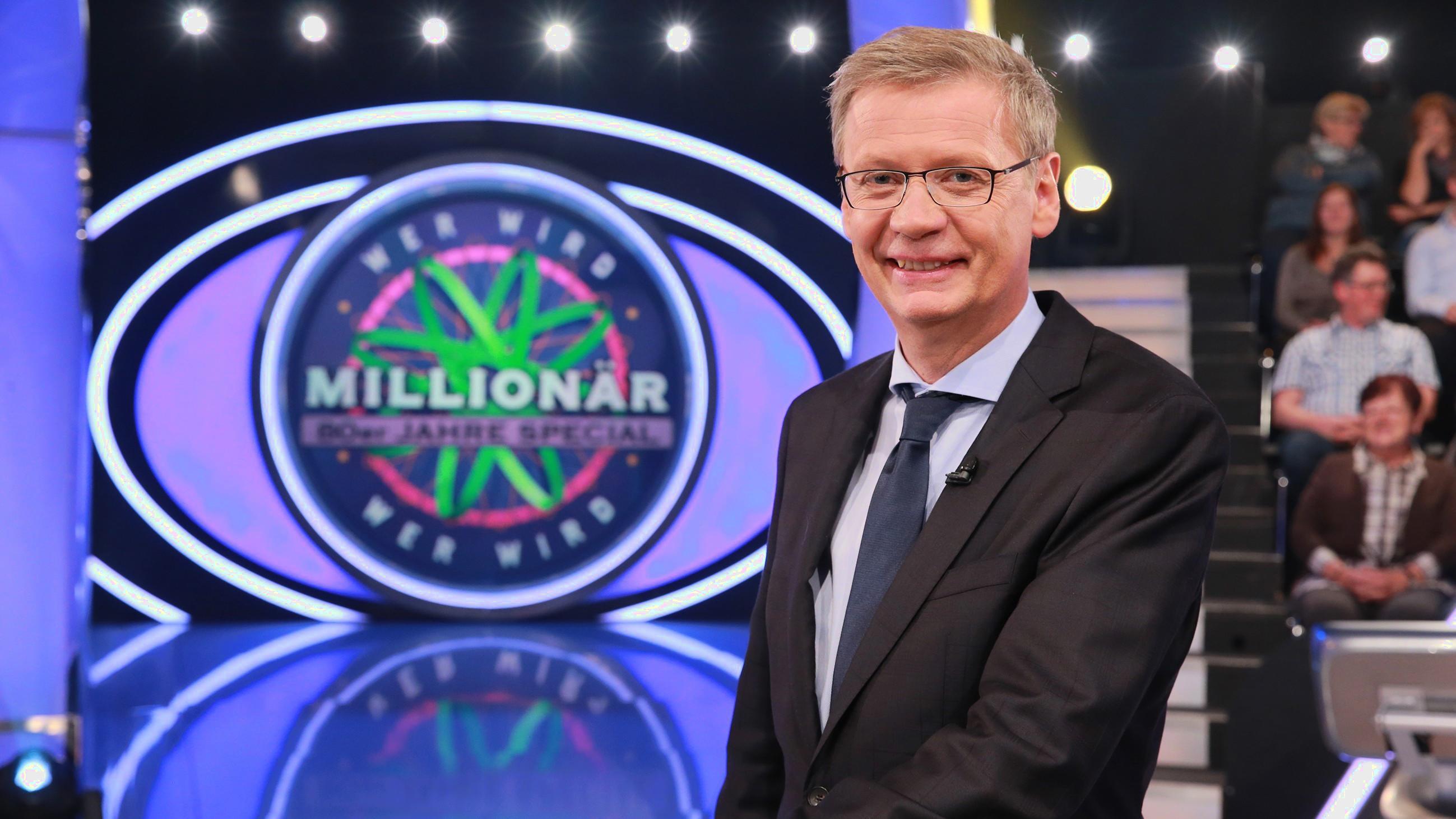 Wer Wird Millionär Mitraten