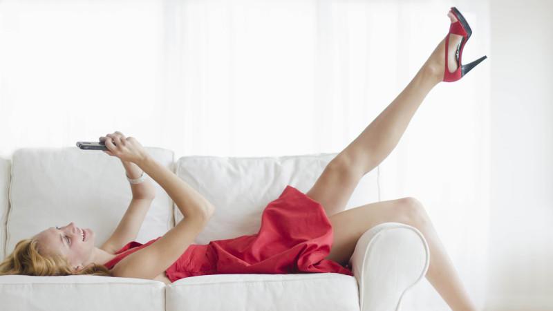 gratis online dating South Carolina
