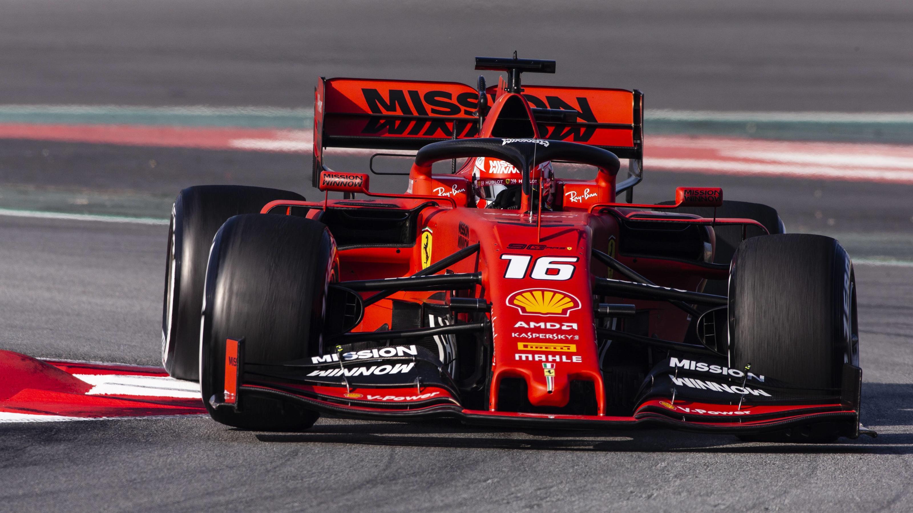 Formel 1 Rtl Programm