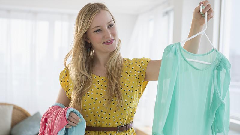 fe0b0a1453482d Faire Kleidung muss nicht teuer sein