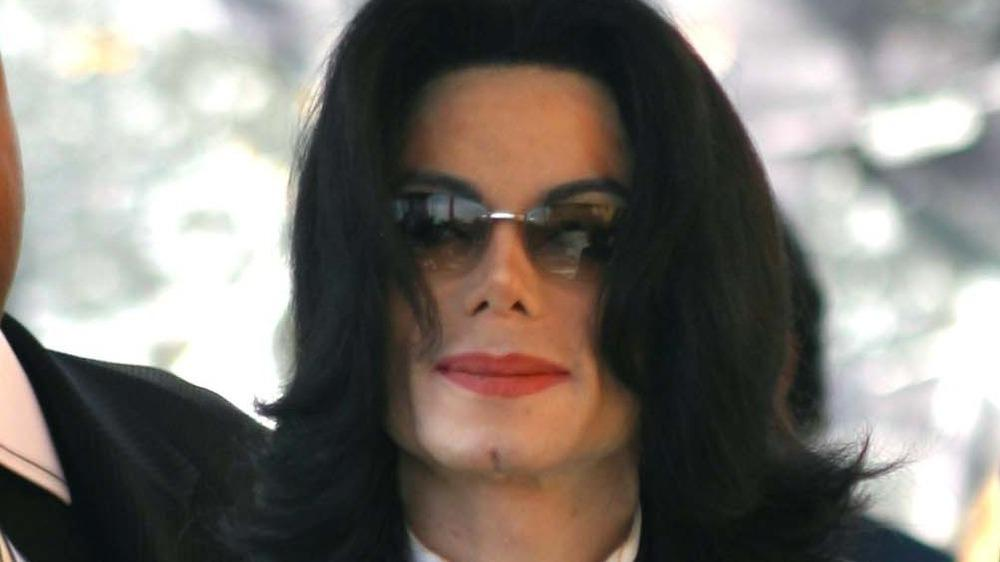 leaving neverland kritik