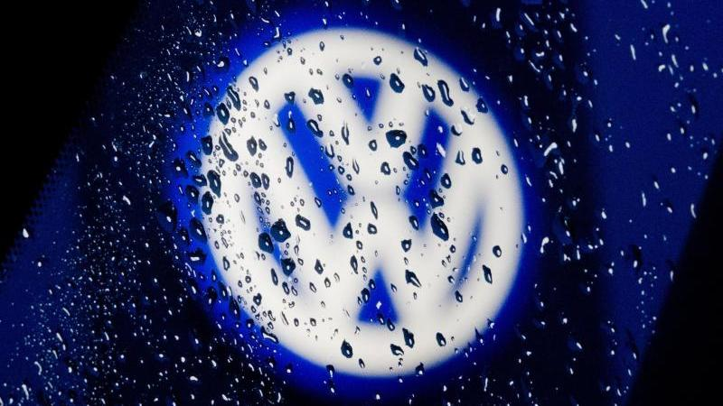 USA: Volkswagen investiert Hunderte Millionen für E-Modelle