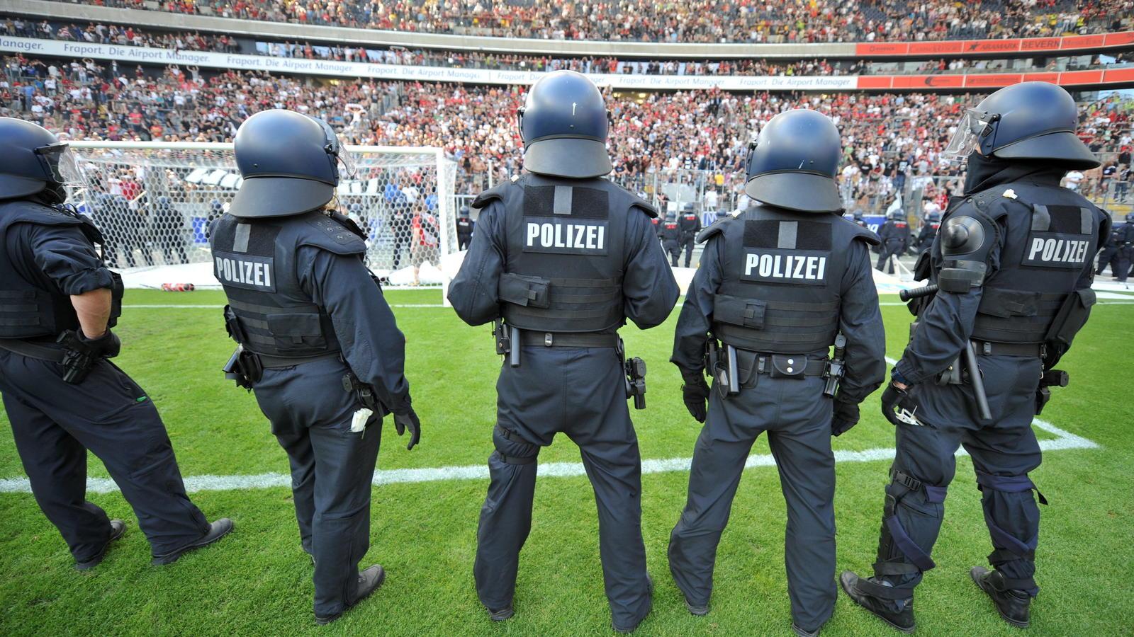Fussball Vereine Bremen