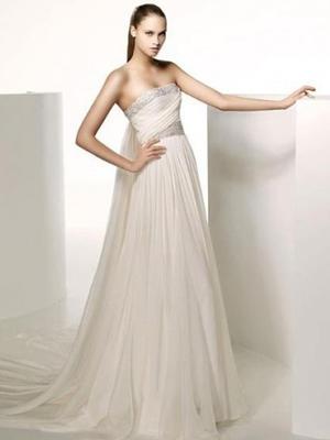 online store b01ad a9309 Guido Maria Kretschmer gibt Modetipps für die Hochzeit