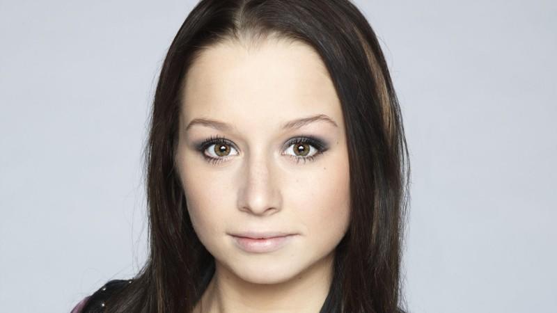 Tanja Gzsz