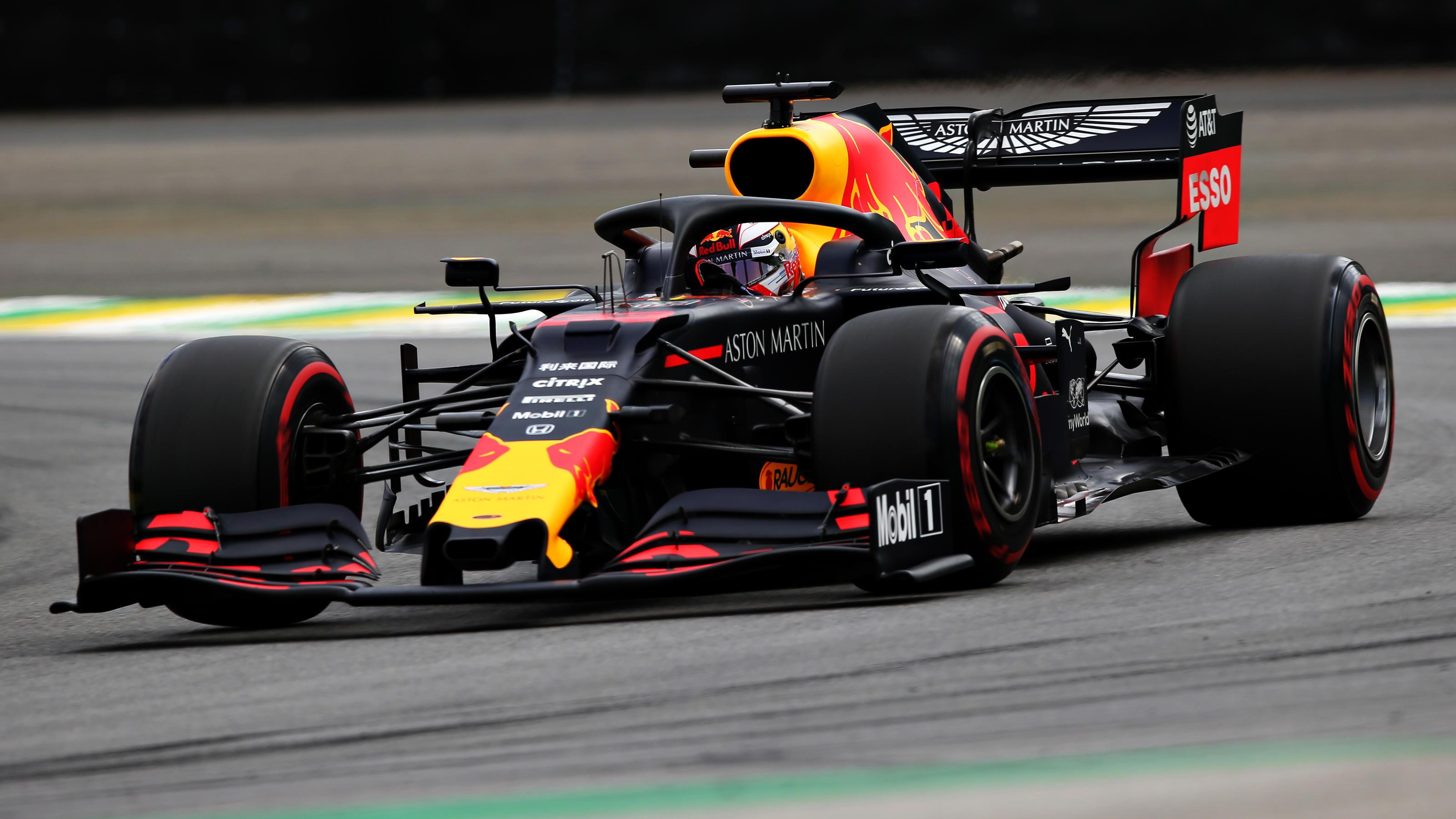 Rtl Formel 1 Qualifying
