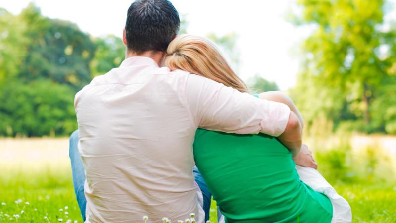 Frau sucht mann für samenspende