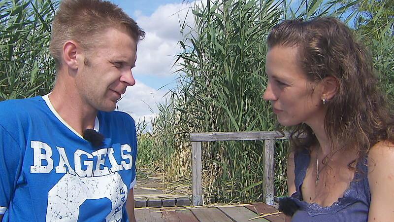 Bauer Sucht Frau 2013 Brian Macht Sylvia Ein Liebesgeständnis