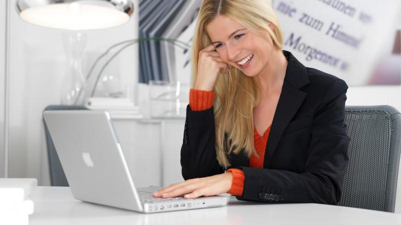 online dating beachten