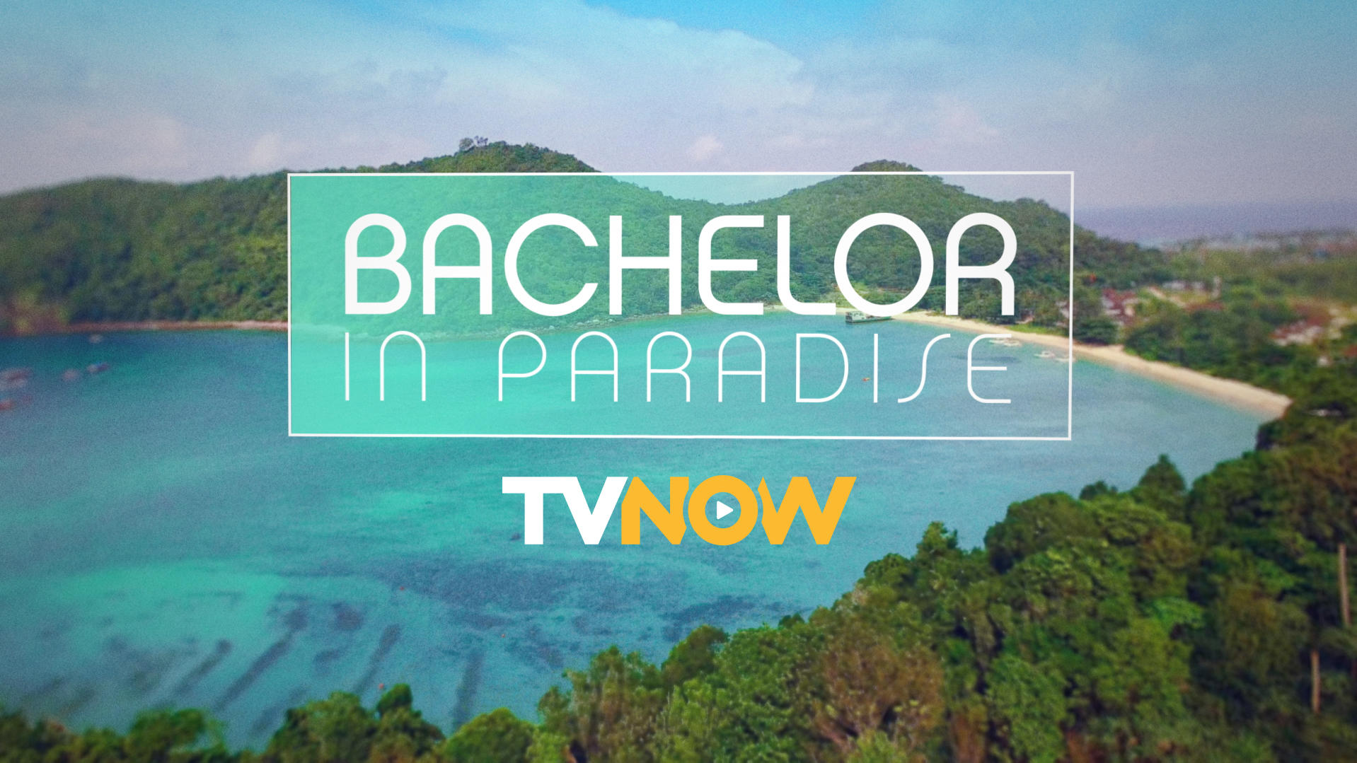 Bachelor In Paradise Rtl Now