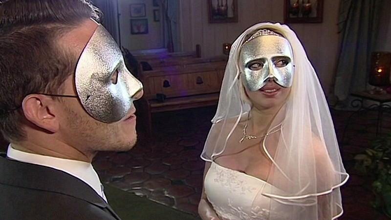 Frau sucht mann verheiratet