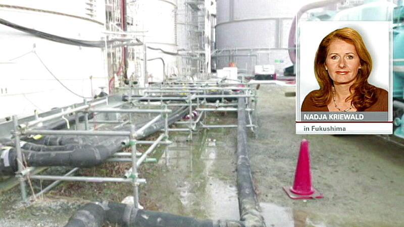 Rtl Ist Wie Fukushima