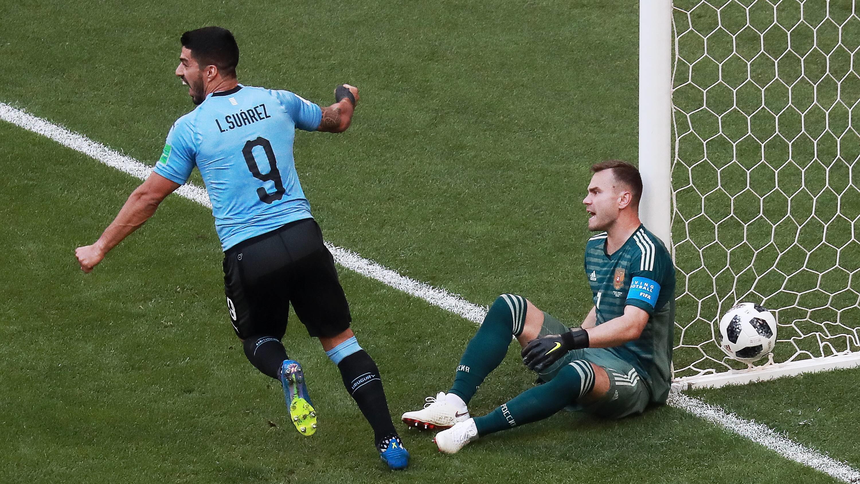 Wm Russland Uruguay