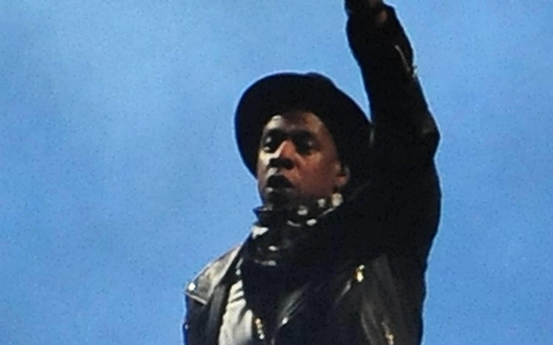 Jay-Z sammelt 5,4 Millionen Euro für seine Stiftung - RTL Online
