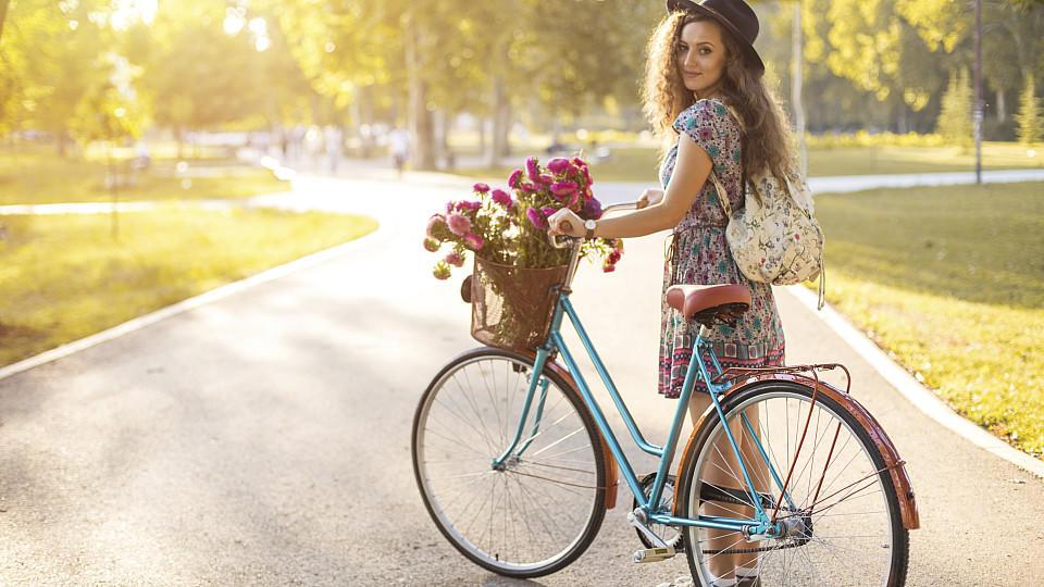 Fahrrad Flohmarkt Hessen