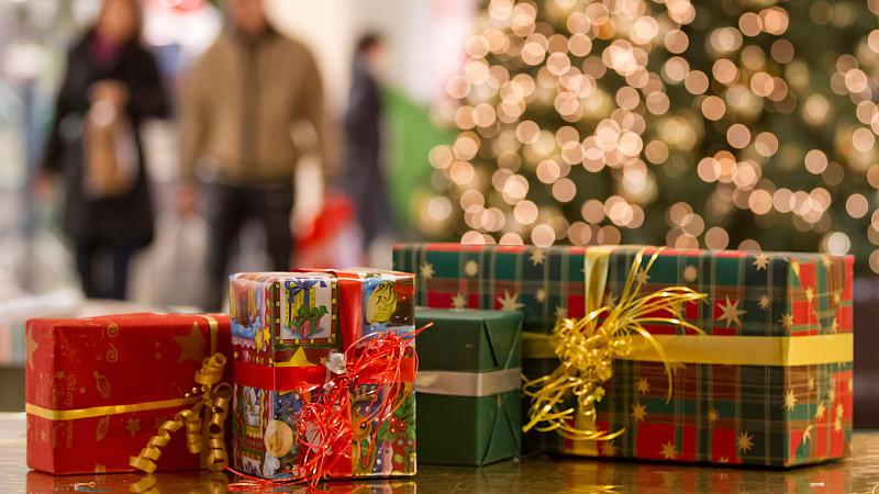 geschenke f r m nner das richtige zu weihnachten finden. Black Bedroom Furniture Sets. Home Design Ideas