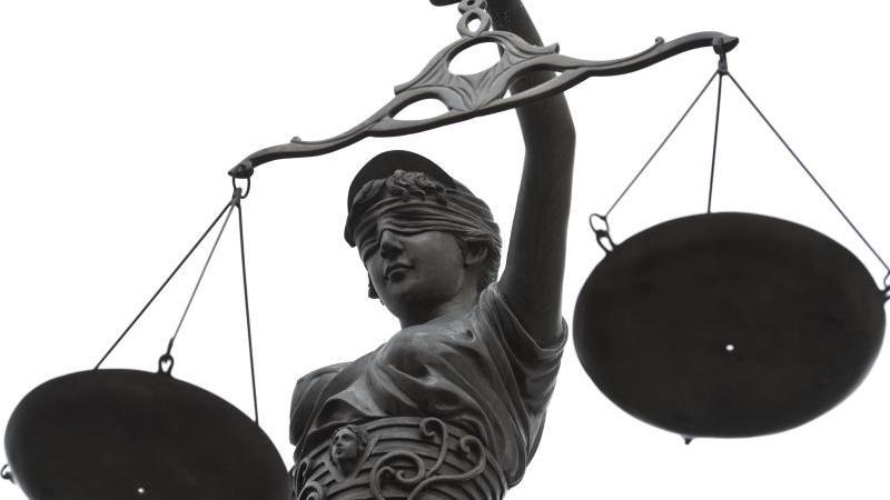 Schwerer Betrug Strafmaß