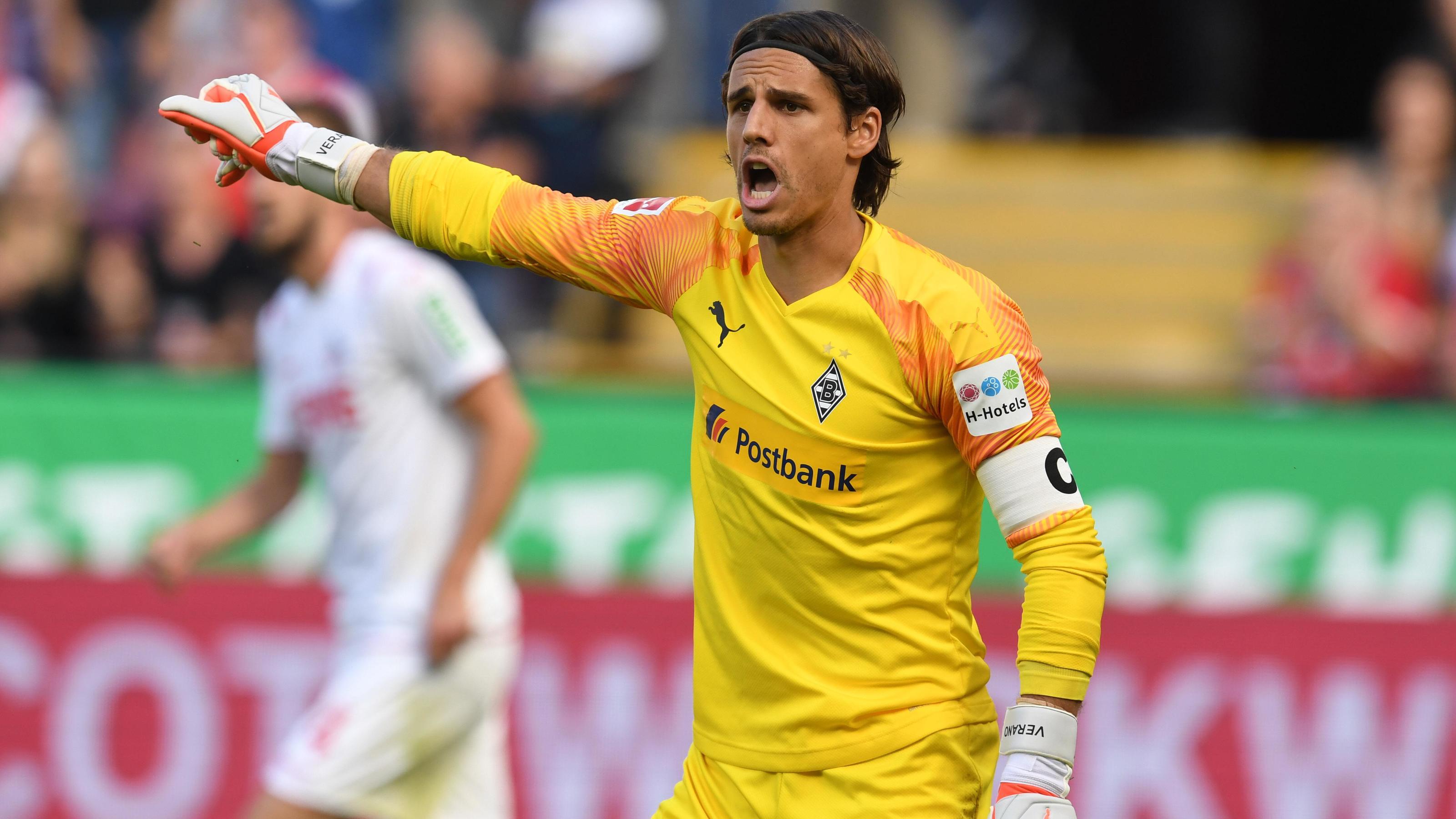 Europa League Heute Vitoria Guimaraes Eintracht Frankfurt