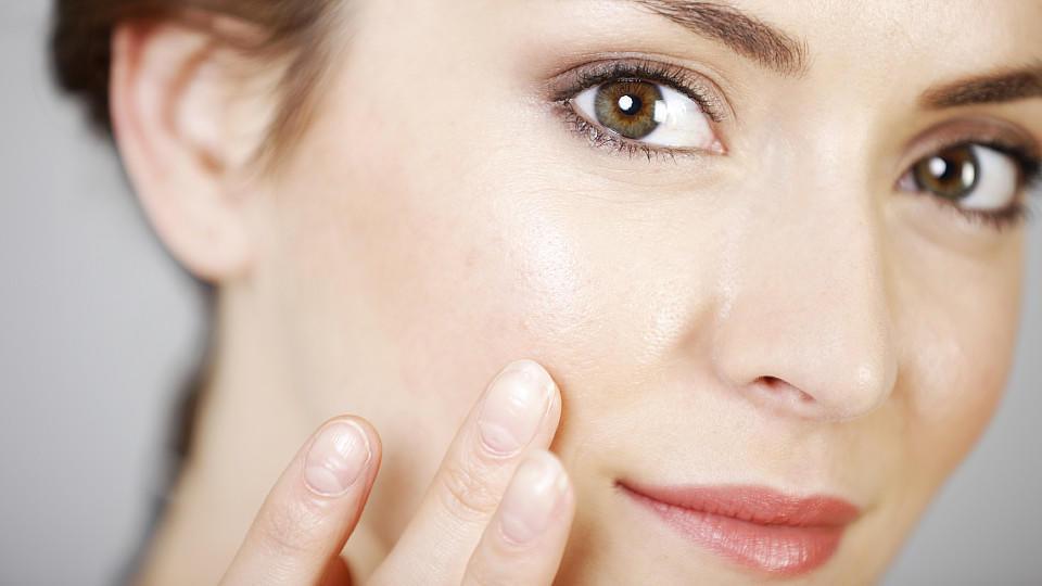 Reine Haut Mit Sieben Tipps Pickel Und Mitesser Bekämpfen
