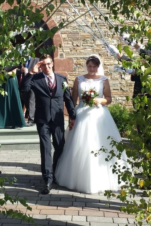 Noch Eine Bauer Sucht Frau Hochzeit Ziegenwirt Roland Und Seine