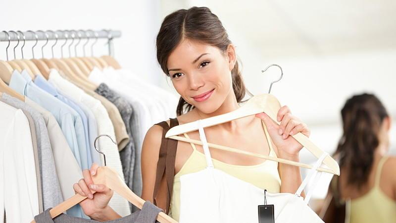 0b3a945fa35e67 Günstige Mode  Ist teure Kleidung wirklich besser