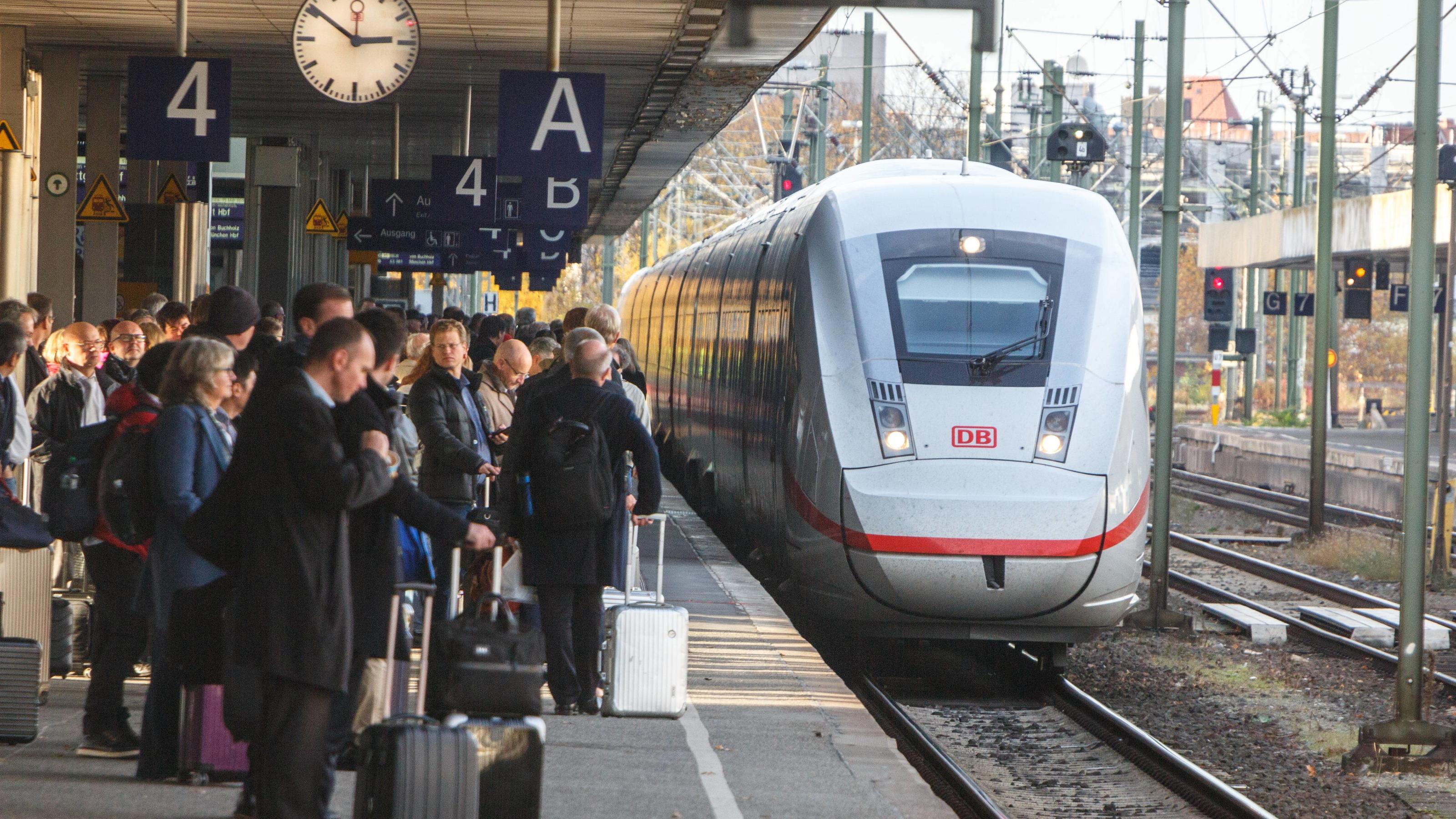 Hannover: Vier couragierte 12-Jährige überwältigen einen Kinder-Schläger (49)