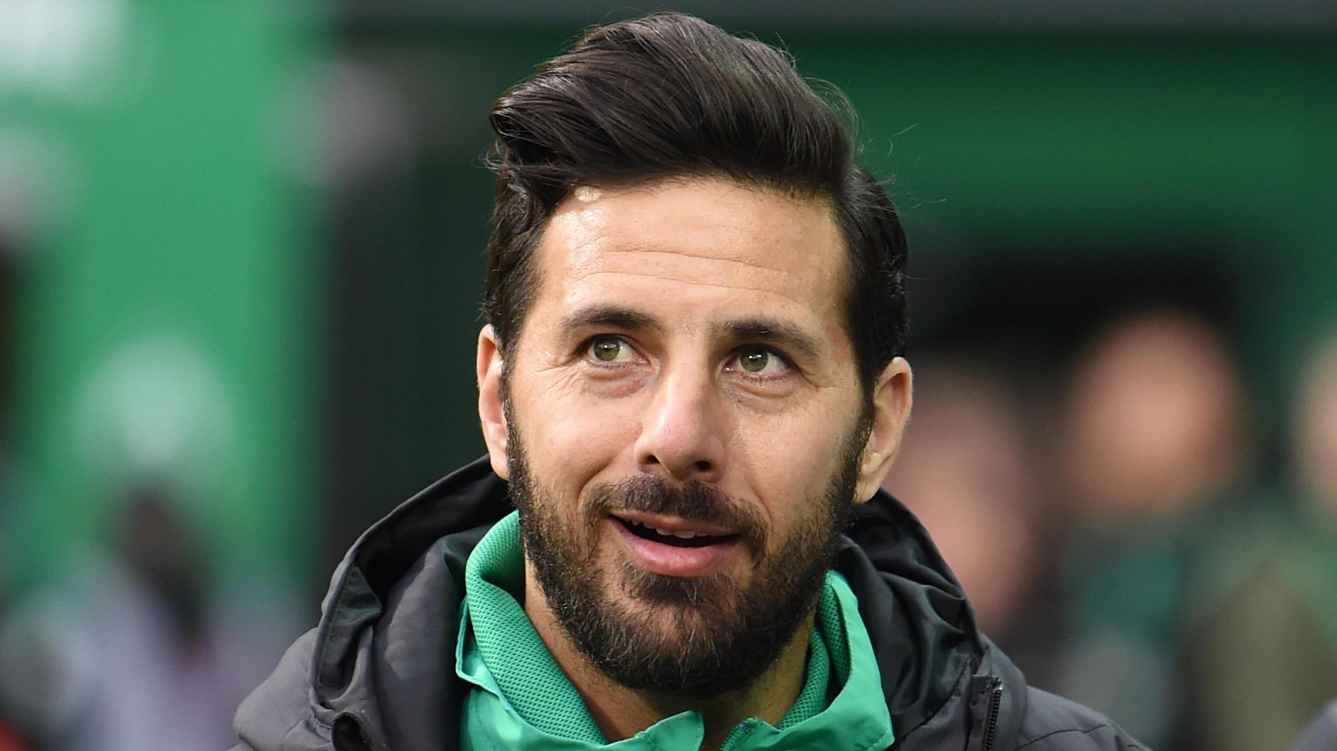 Rtl Bundesliga Tipp