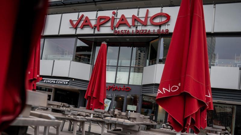 restaurantkette-vapiano-stellt-insolvenzantrag
