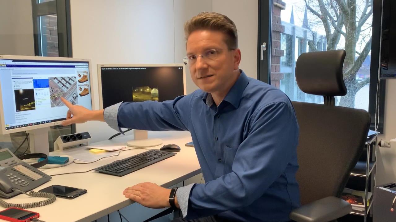 www.rtl.de
