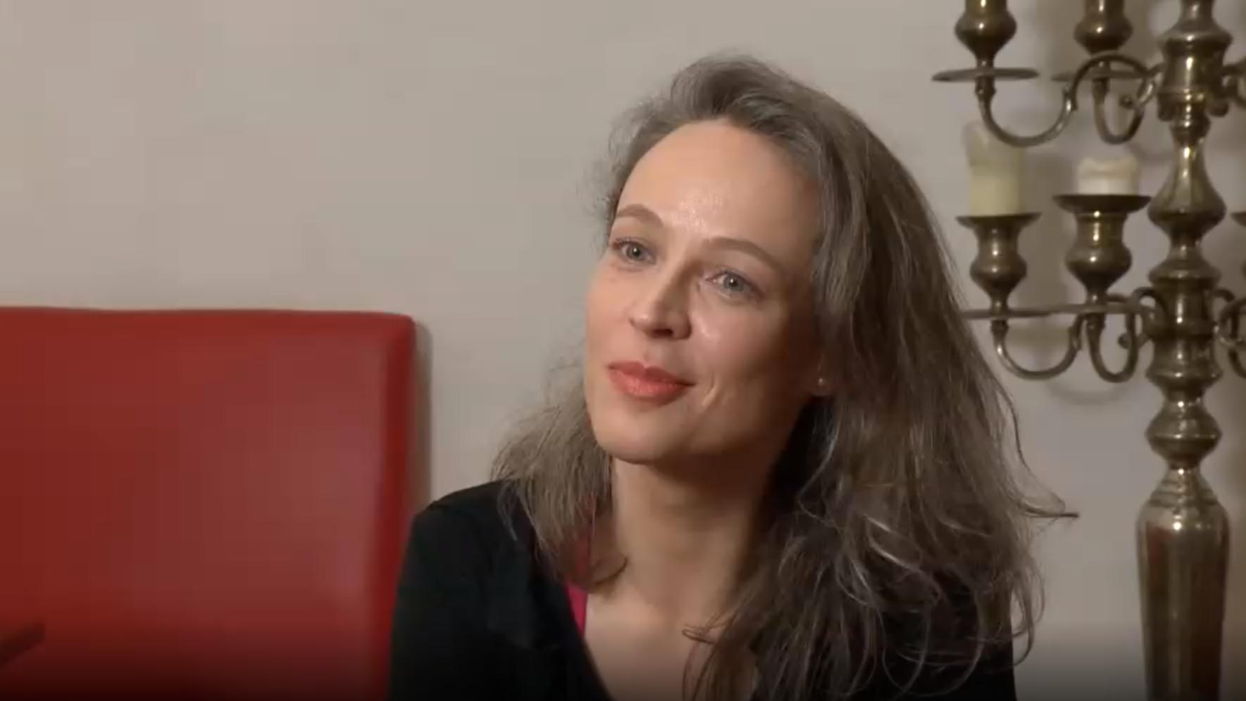 Verena Brunschweiger Wikipedia