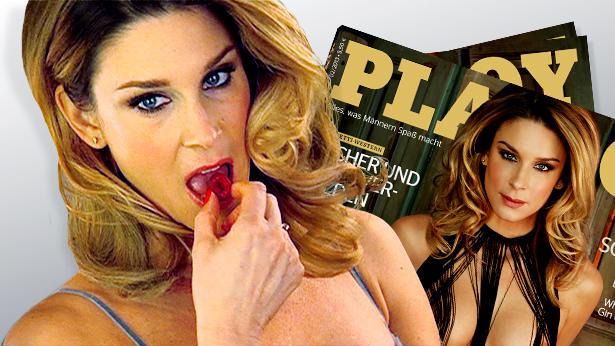 Sexy Claudelle Deckert nude (59 foto) Sideboobs, iCloud, see through