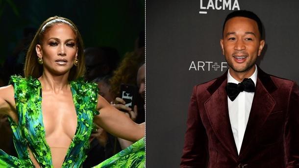Jennifer Lopez & Co: Stars, die einfach nicht altern - RTL Online