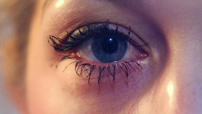 Augen Lasern Langzeitstudien