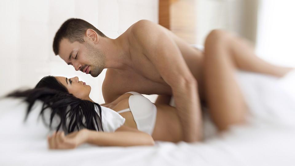 Sex Stellungen Für Lesben
