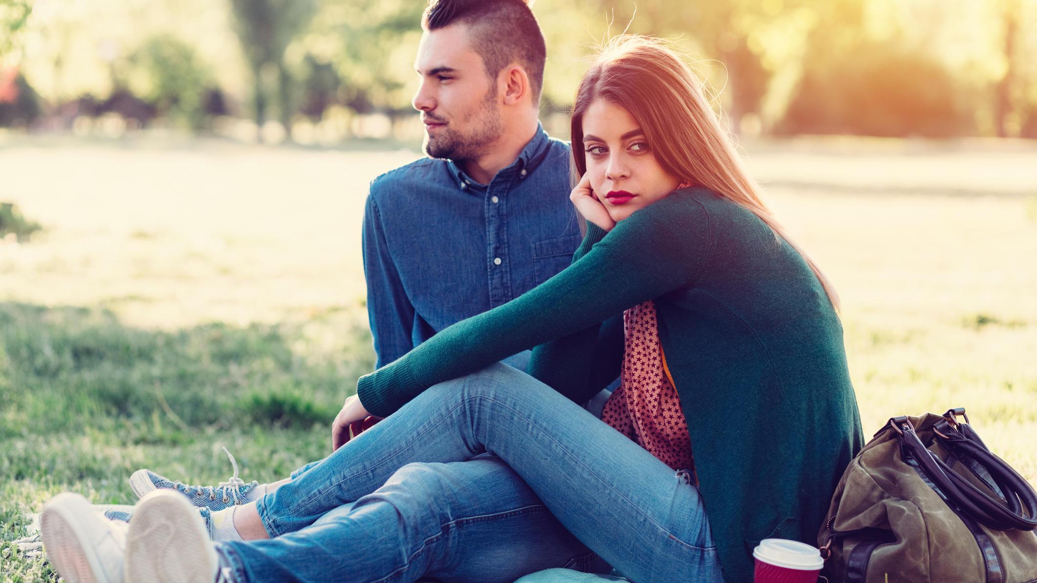 Dating-Seiten in patna