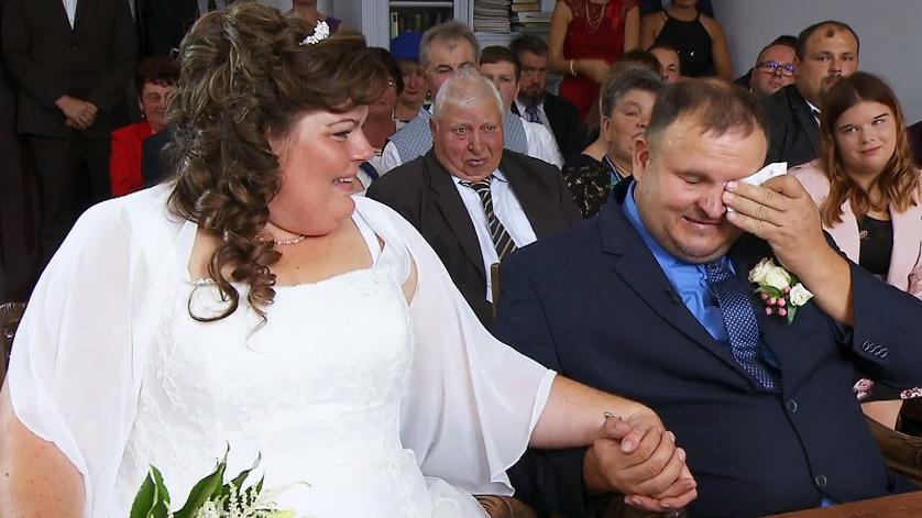 Hochzeiten Bauer Sucht Frau