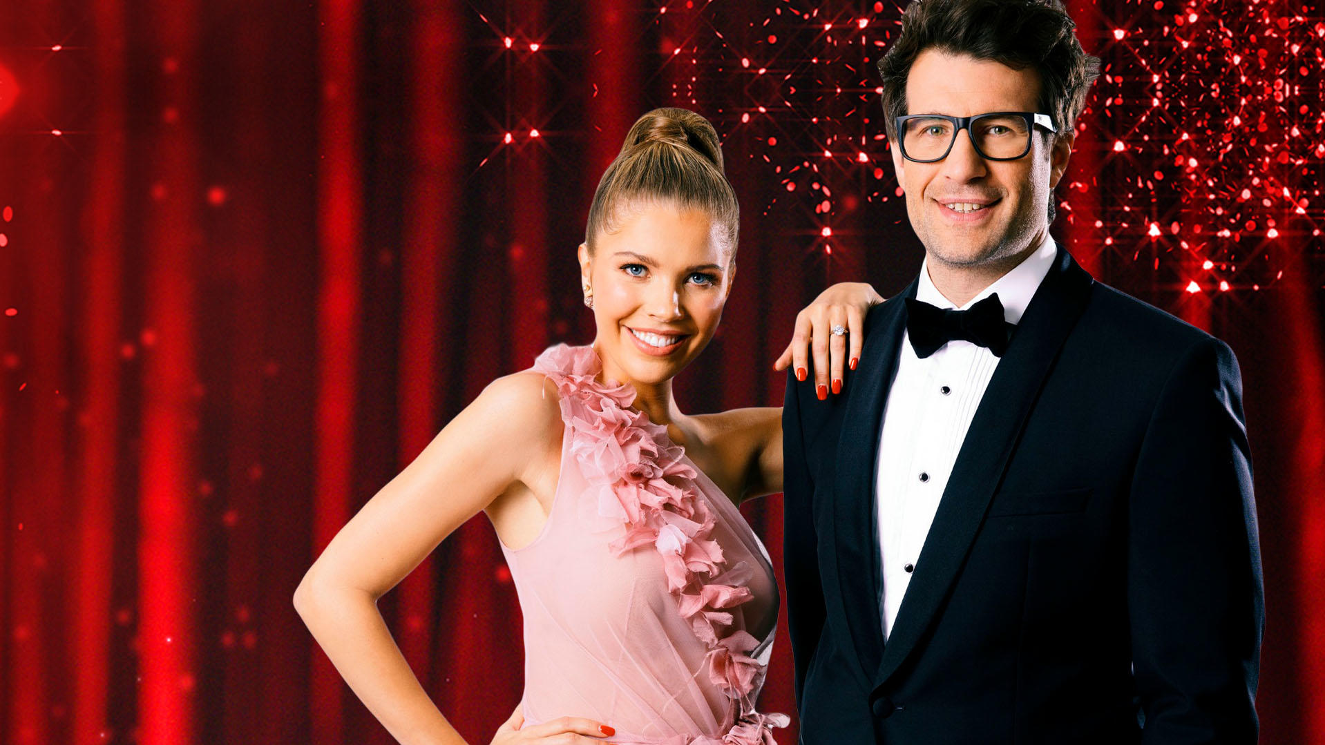 LetS Dance Neue Staffel 2019