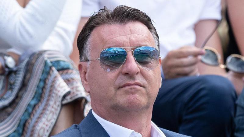 kein-deutscher-tennis-sommer-2020