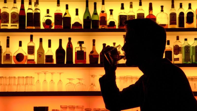 alkohol nach pille danach