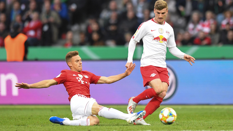 Liveticker 3. Bundesliga Fußball