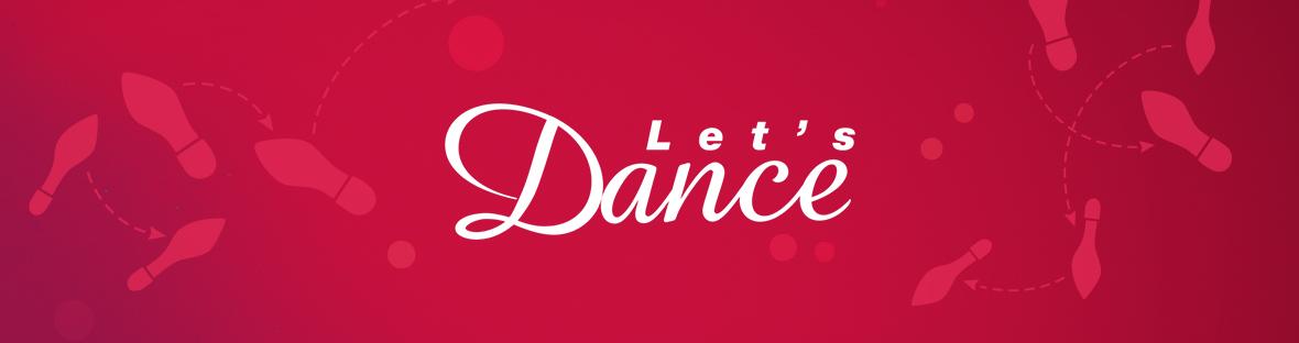 von-maite-kelly-bis-alex-klaws-das-sind-alle-lets-dance-gewinner