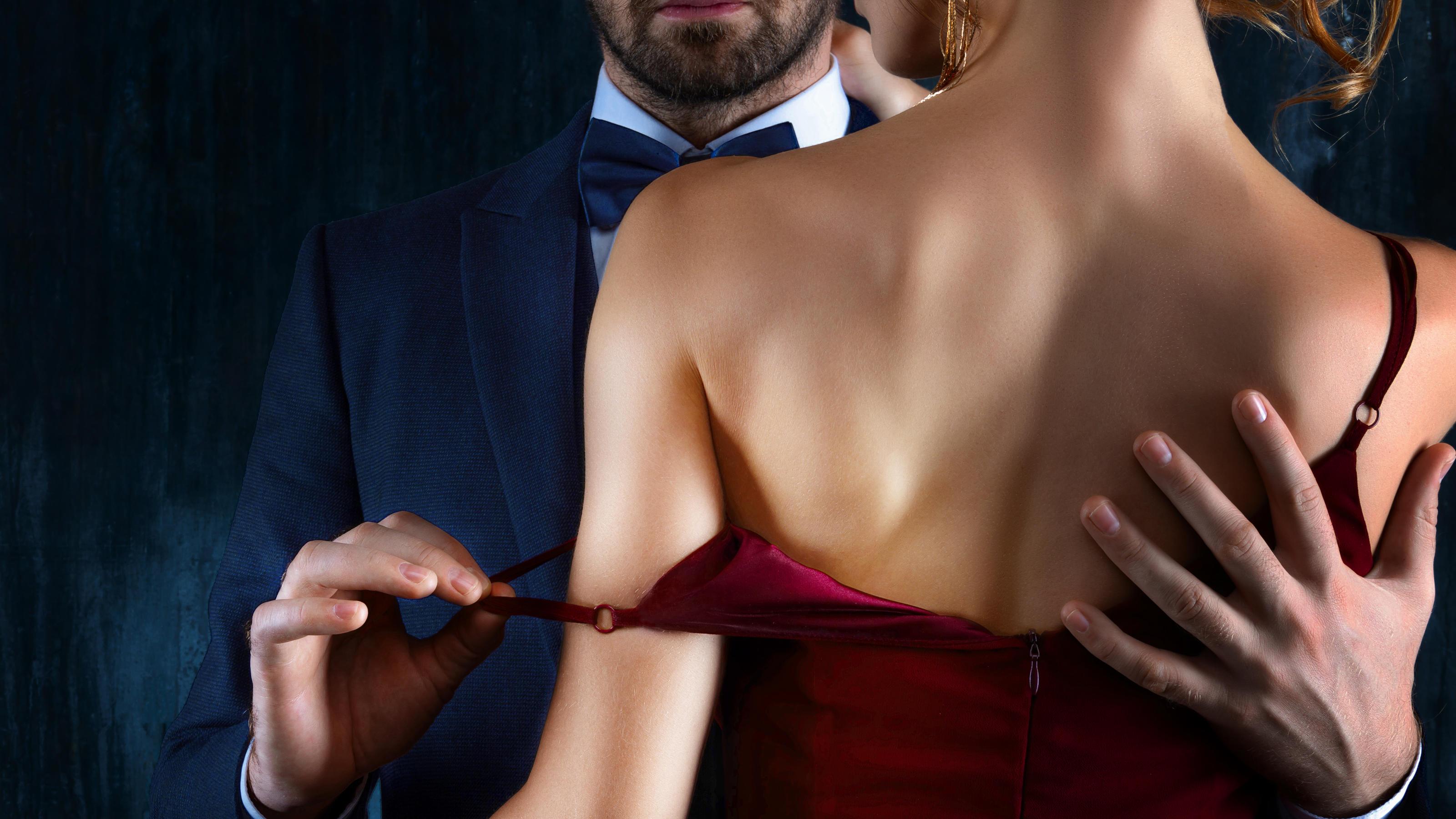 Ehefrau Beim Sex Erwischt
