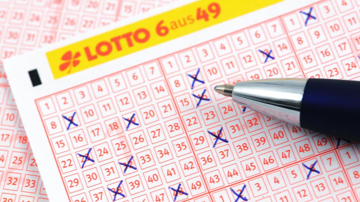 Best slot game on gala bingo