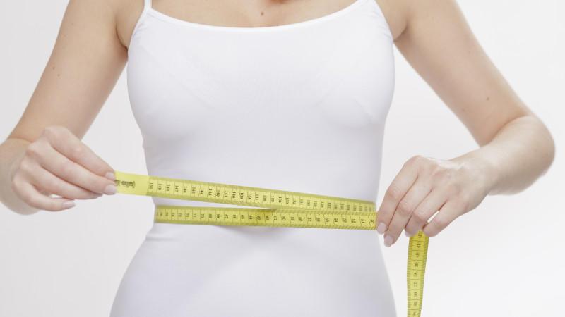 schnelle gewichtsabnahme gefährlich