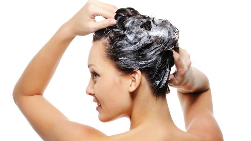 Test Welches Shampoo Ist Das Richtige