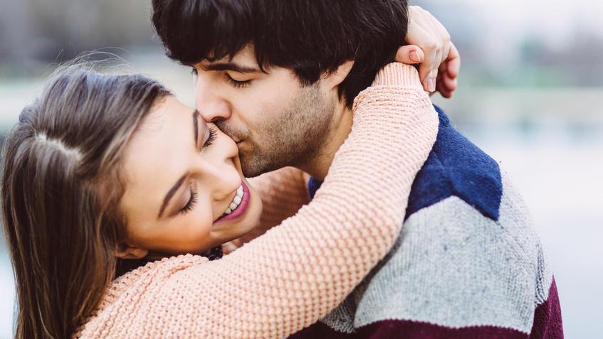 Beste Dating-Websites in toronto